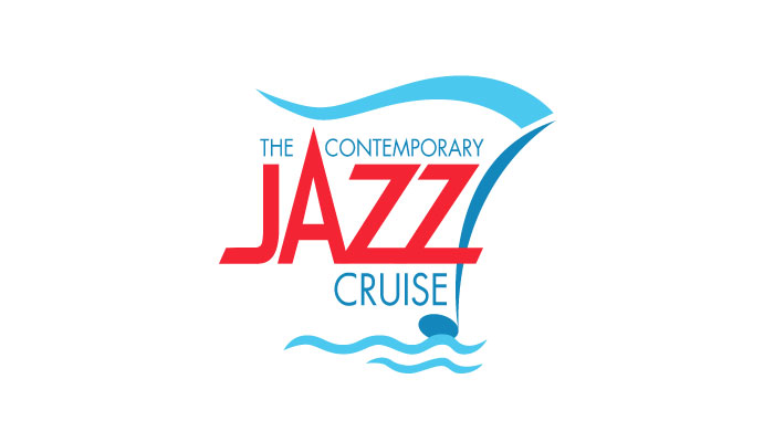 Contemp-Jazz-Cruise_700x400_JFW16
